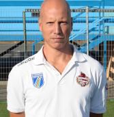 Albalonga calcio, la soddisfazione di Talarico: «L'annata degli Allievi regionali B? Molto positiva»