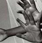 Frascati, firmato il protocollo per i richiedenti protezione internazionale