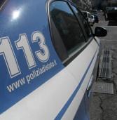 Velletri: due minorenni palpeggiate in centro, un arresto per violenza sessuale