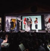 Il Don Giovanni di Mozart inaugura la II edizione di Castelli Romani Invasioni Creative