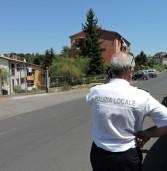 Lanuvio, 44enne trovato morto in casa