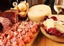 Frascati, weekend di degustazioni alla Fiera dei Sapori