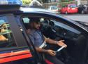 Roma, nuova rapina in farmacia