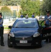 Albano: atti osceni davanti a tre minorenni, denunciato un 76enne
