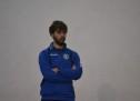Polisportiva Borghesiana volley (II divisione femm.), coach Aquili: «Proveremo a stare in alto»