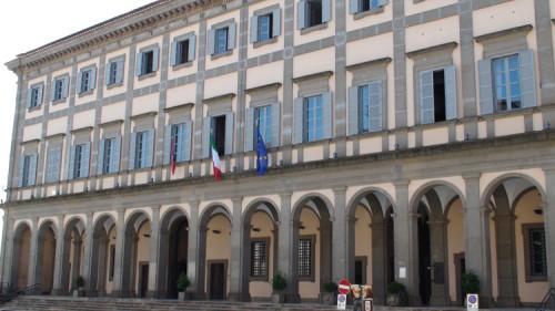 comune_di_velletri_facciata1