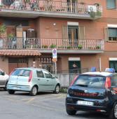 Ariccia, 33enne trovato morto in casa, indagano i carabinieri