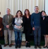 """Presentata in sala Tersicore la prima edizione del """"Velletri Book Festival"""""""