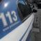 Anzio, due agenti aggrediti allo stadio: «situazione inaccettabile»