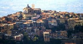 Monte Porzio Catone diventa la città del calendario