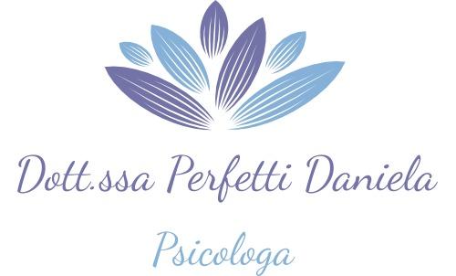Dottoressa Perfetti logo