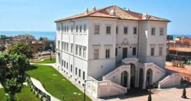 Parco nell'area dell'ospedale militare, rifacimento di Via di Valle Schioia, le nuove opere ad Anzio