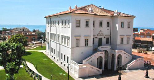 villa-sarsina