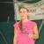 Polisportiva Borghesiana volley (Under 16), la Chiodi: «Buone prospettive per questo gruppo»