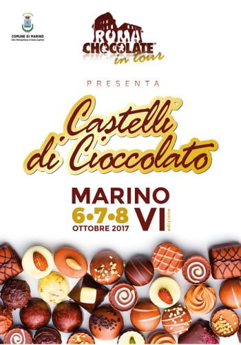 roma-chocolate