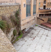 Frascati, 27enne muore cadendo da un muretto