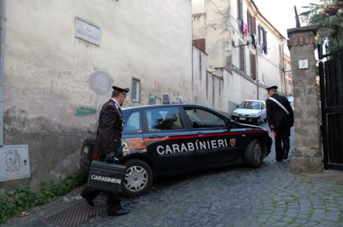 2017_11_30-velletri-i-carabinieri-in-via-delle-stimmate