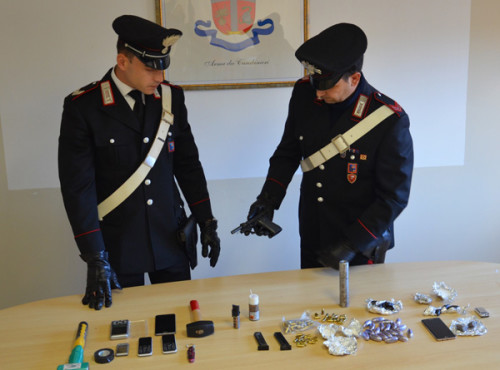 colleferro-il-sequestro-dei-carabinieri-2