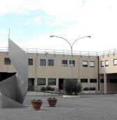 Velletri: assolti cinque agenti di Polizia penitenziaria denunciati nel 2011