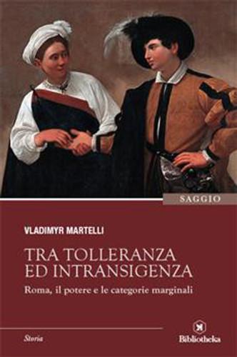 tolleranza_biblio