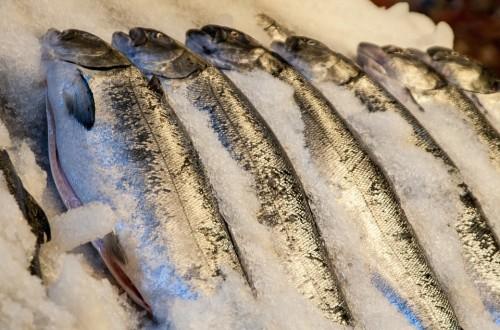 pesce_supermercato