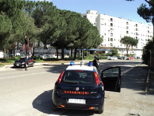 controlli-dei-carabinieri-a-tor-bella-monaca