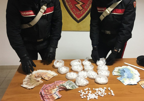 frascati-droga-sequestrata-2