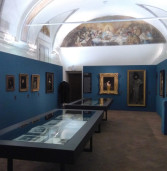 Velletri ospita la mostra della sua pittrice più nota: Juana Romani