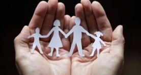 Il Sostegno alla Genitorialità: quando può essere utile