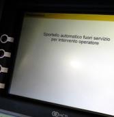 Rapina a mano armata alle Poste di Ciampino. Portati via 80 mila euro