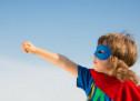 La strada verso il successo: 5 suggerimenti utili