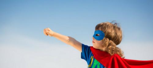 autostima-nel-bambino-successo