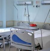 Asl Roma 6: i laboratori si riorganizzano in attesa dell'Ospedale dei Castelli