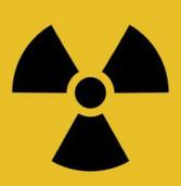 Marino, abbattuta la concentrazione di gas radon nelle scuole