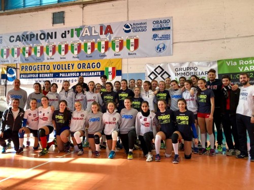 volley-frascati-a-orago