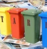 Frascati, nessun aumento Tari per il 2018