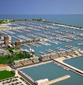 Approvato il bando pubblico per la realizzazione del nuovo Porto di Anzio