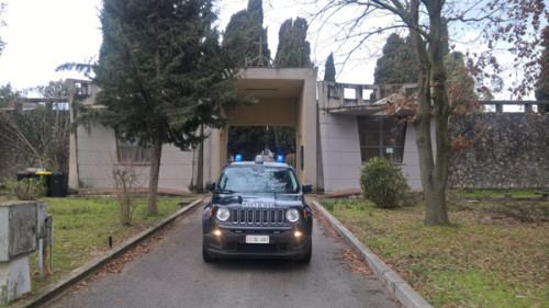 2018_02_14-colleferro-i-carabinieri-intervenuti-sul-posto