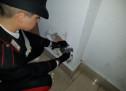 Tor Bella Monaca: trovate 200 dosi di droga nell'ascensore