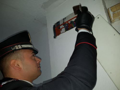 frascati-il-rinvenimento-della-droga-da-parte-dei-carabinieri-4