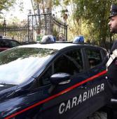 Roma, 31enne stupra una clochard di 75 anni