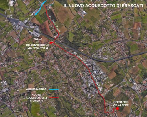 tracciato-nuovo-acquedotto