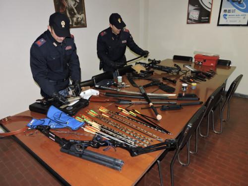 armi-polizia-albano-salustri-amedeo-3