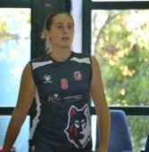 Volley Club Frascati, Under 16 pronta per la semifinale. Giorgi: «Vogliamo arrivare in fondo»