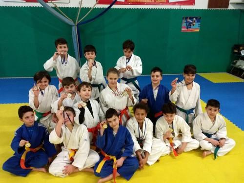 judo-alcuni-atleti-presenti-a-monterotondo