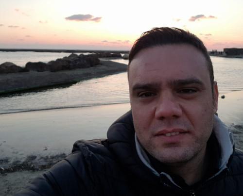 Carabiniere di Latina uccide le figlie e si suicida