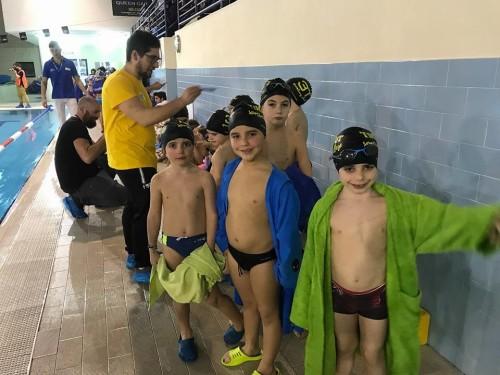 3t-frascati-nuoto-elite