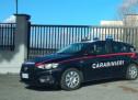 Colonna, tentano di rubare rame da un deposito. Due ladri arrestati dai carabinieri