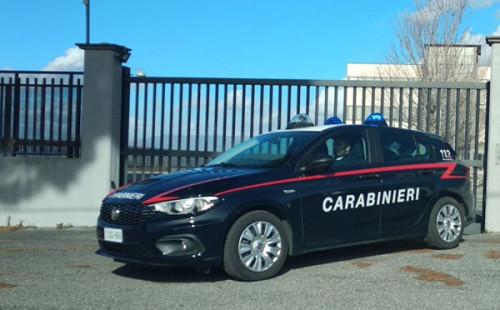 frascati-i-carabinieri-sul-luogo-del-furto-2