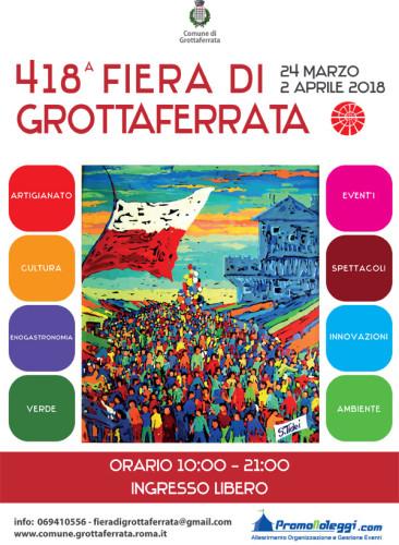 manifesto70x100_418_grottaferrata_2018-2-1